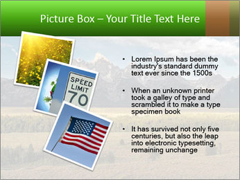 0000079877 PowerPoint Template - Slide 17