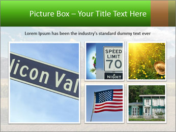 0000079877 PowerPoint Template - Slide 19