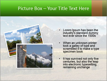 0000079877 PowerPoint Template - Slide 20