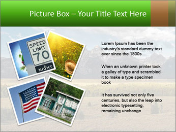 0000079877 PowerPoint Template - Slide 23