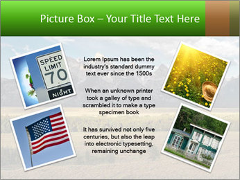 0000079877 PowerPoint Template - Slide 24