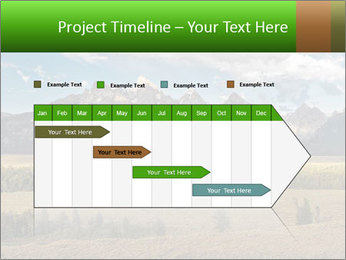 0000079877 PowerPoint Template - Slide 25