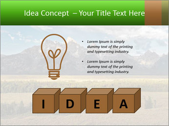 0000079877 PowerPoint Template - Slide 80