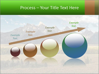 0000079877 PowerPoint Template - Slide 87