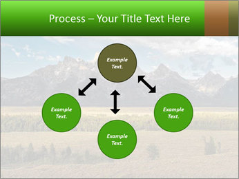 0000079877 PowerPoint Template - Slide 91
