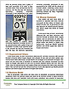 0000079877 Word Template - Page 4