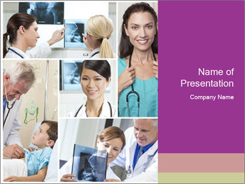 0000079879 PowerPoint Template