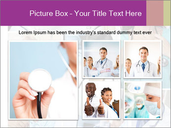 0000079879 PowerPoint Templates - Slide 19
