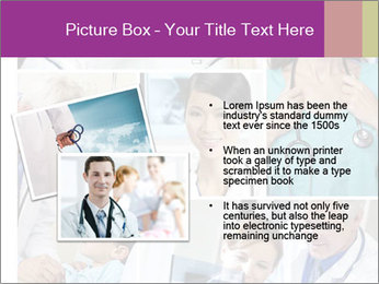 0000079879 PowerPoint Templates - Slide 20