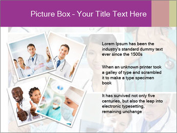 0000079879 PowerPoint Templates - Slide 23