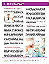 0000079879 Word Templates - Page 3
