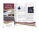 0000079880 Brochure Template