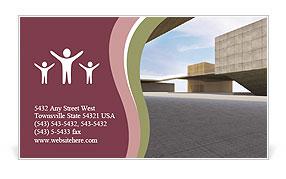 0000079880 Business Card Templates