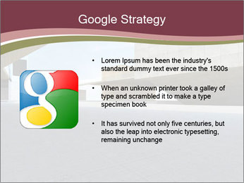 0000079880 PowerPoint Template - Slide 10
