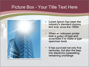 0000079880 PowerPoint Template - Slide 13