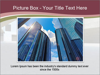 0000079880 PowerPoint Template - Slide 15