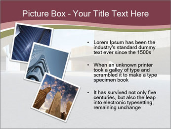 0000079880 PowerPoint Template - Slide 17