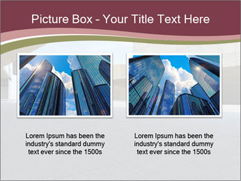 0000079880 PowerPoint Template - Slide 18