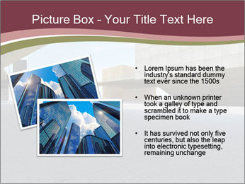 0000079880 PowerPoint Template - Slide 20
