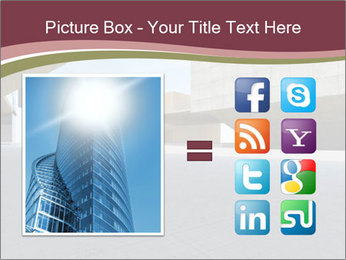 0000079880 PowerPoint Template - Slide 21