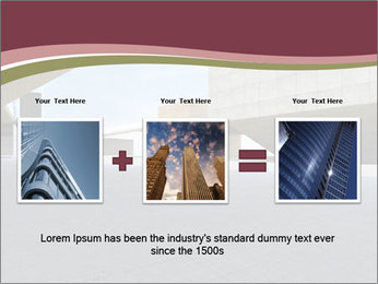 0000079880 PowerPoint Template - Slide 22