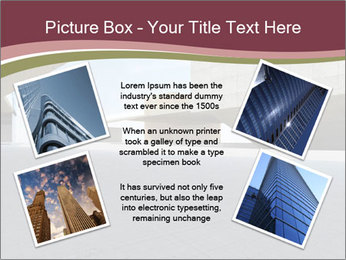 0000079880 PowerPoint Template - Slide 24