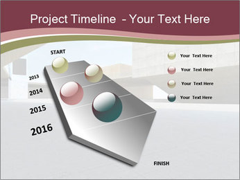 0000079880 PowerPoint Template - Slide 26