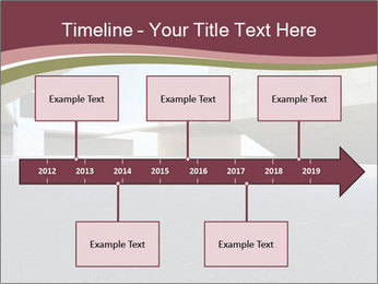 0000079880 PowerPoint Template - Slide 28