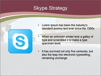 0000079880 PowerPoint Template - Slide 8