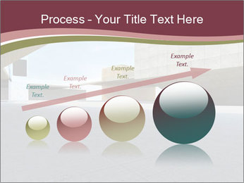 0000079880 PowerPoint Template - Slide 87