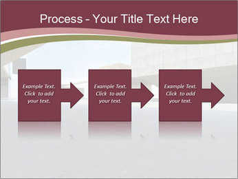 0000079880 PowerPoint Template - Slide 88
