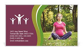 0000079881 Business Card Templates