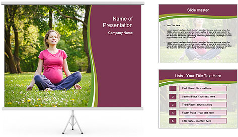 0000079881 PowerPoint Template