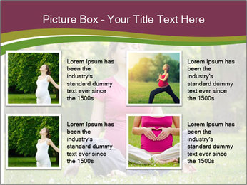 0000079881 PowerPoint Templates - Slide 14