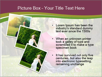 0000079881 PowerPoint Templates - Slide 17