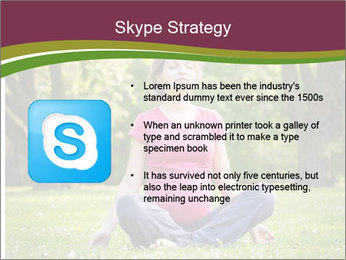 0000079881 PowerPoint Templates - Slide 8