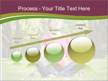 0000079881 PowerPoint Templates - Slide 87