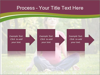 0000079881 PowerPoint Templates - Slide 88