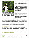 0000079881 Word Templates - Page 4