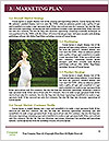 0000079881 Word Templates - Page 8