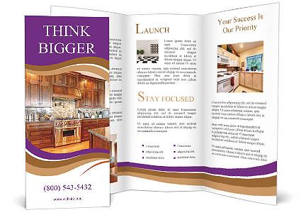 0000079882 Brochure Template