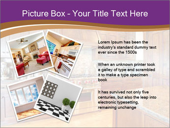 0000079882 PowerPoint Templates - Slide 23