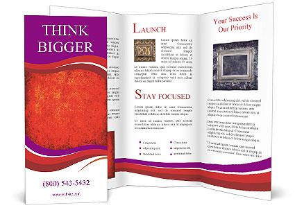 0000079883 Brochure Template