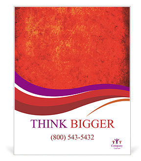 0000079883 Poster Template