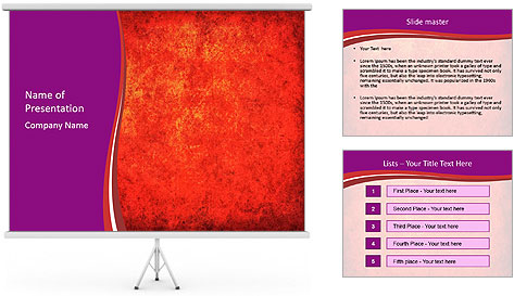 0000079883 PowerPoint Template