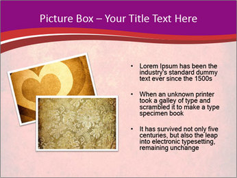 0000079883 PowerPoint Templates - Slide 20