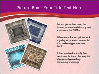 0000079883 PowerPoint Templates - Slide 23