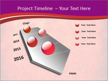 0000079883 PowerPoint Templates - Slide 26