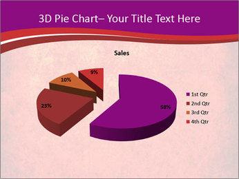 0000079883 PowerPoint Templates - Slide 35