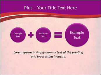 0000079883 PowerPoint Templates - Slide 75